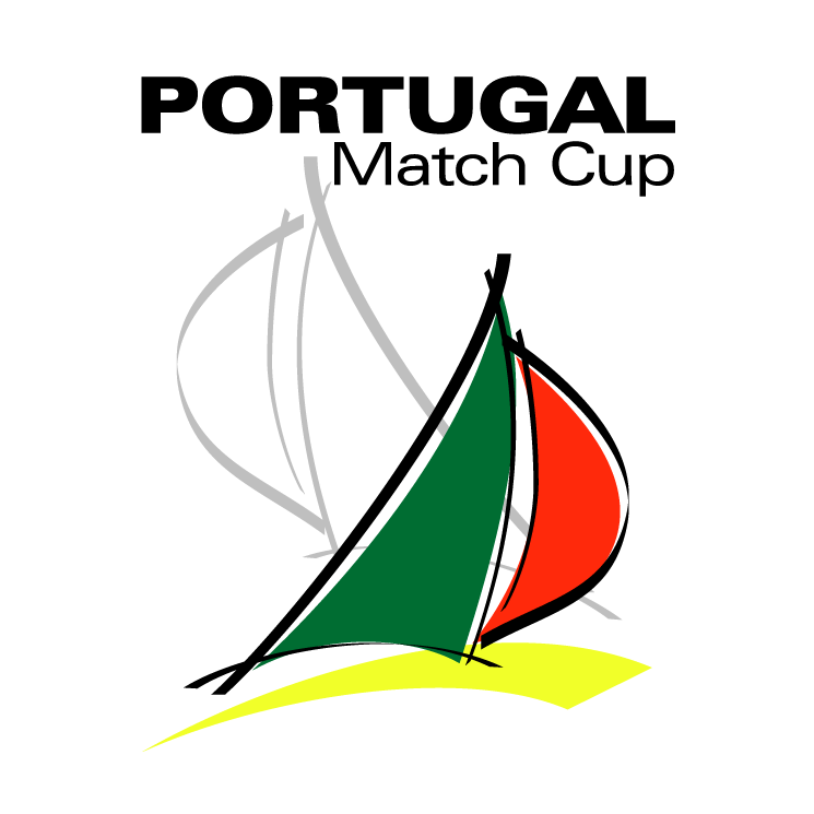 free vector Portugal match cup