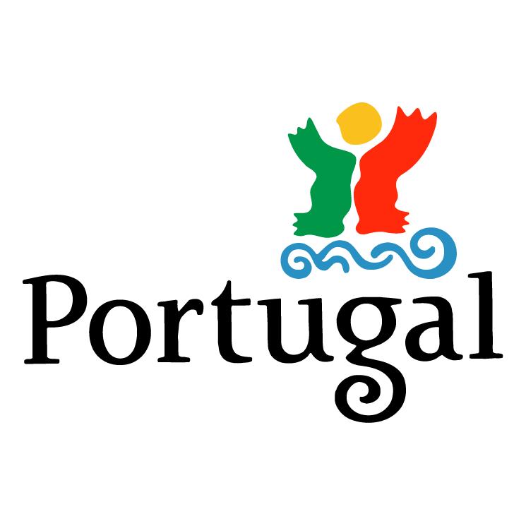 free vector Portugal turismo