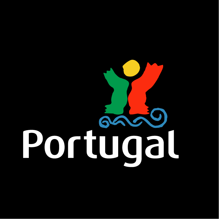 free vector Portugal