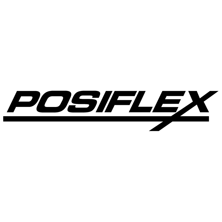 free vector Posiflex
