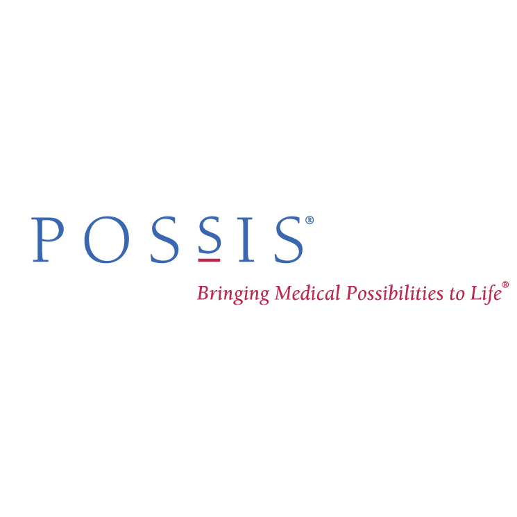 free vector Possis