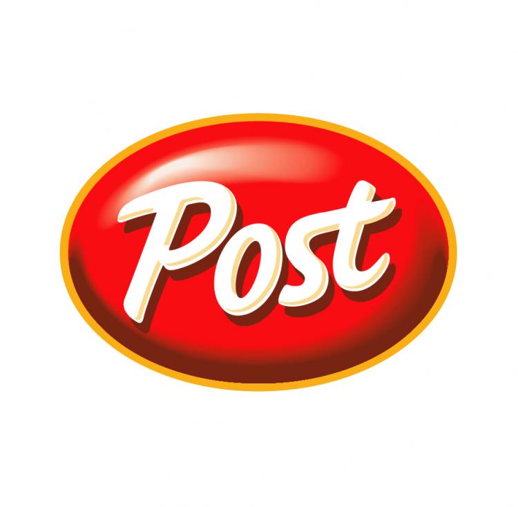 free vector Post 0