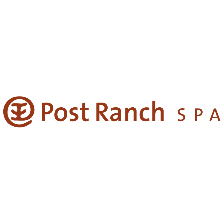 free vector Post ranch inn 1