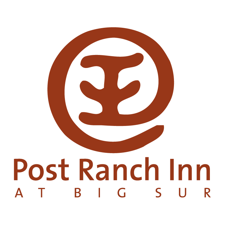 free vector Post ranch inn