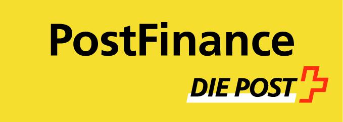 Post E Finance