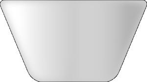 free vector Pot clip art