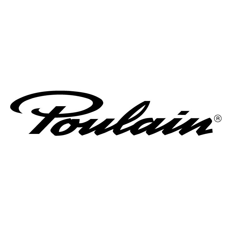 free vector Poulain 0