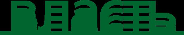 free vector Power magazine logo