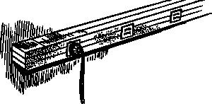 free vector Power Strip clip art