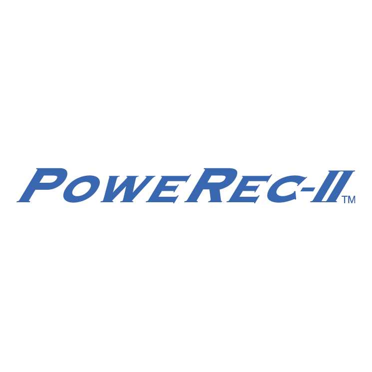 free vector Powerec