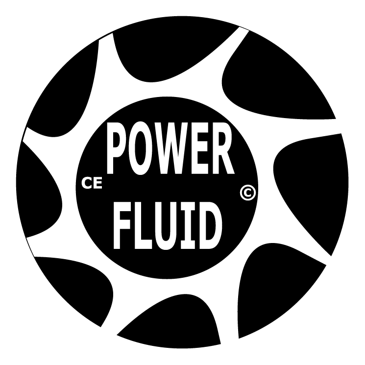 free vector Powerfluid fans