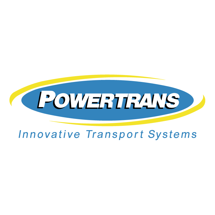 free vector Powertrans