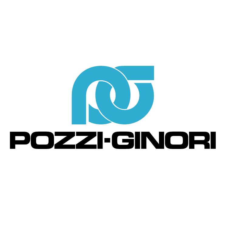 free vector Pozzi ginori