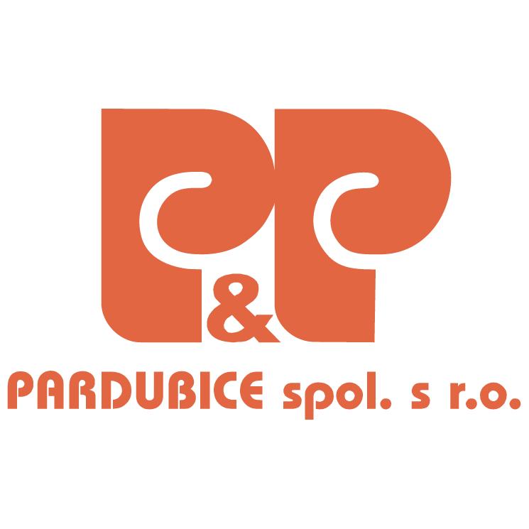 free vector Pp pardubice