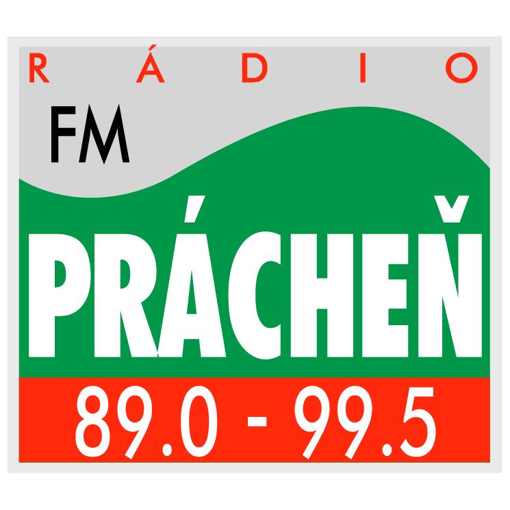 free vector Prachen