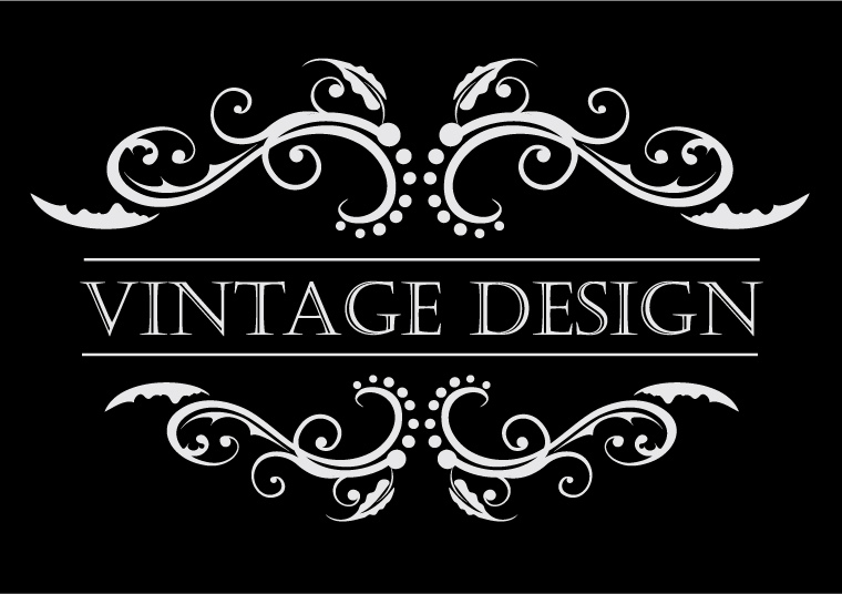 free vector Practical lace pattern vector
