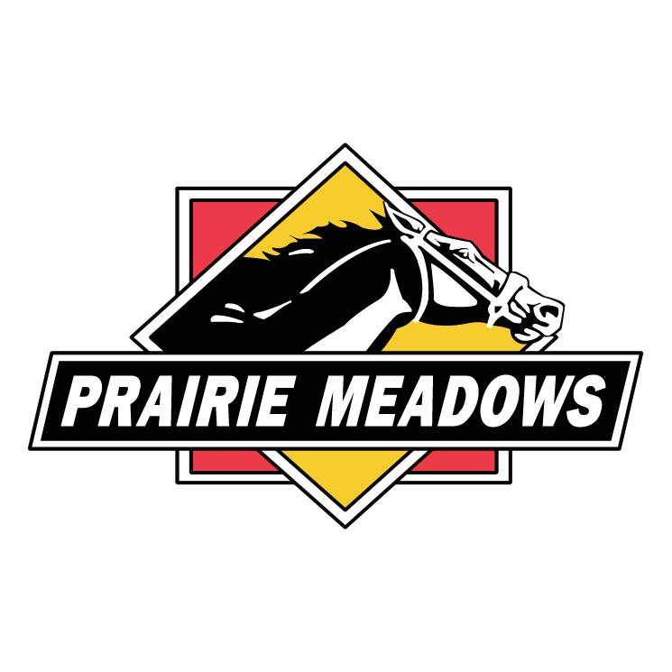 free vector Prairie meadows