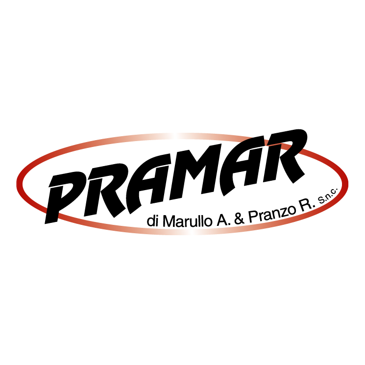 free vector Pramar