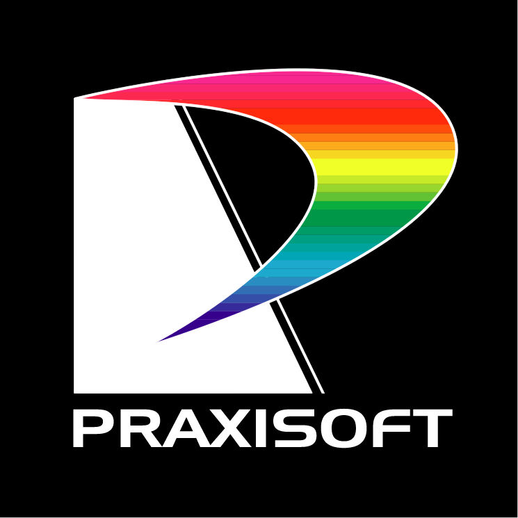 free vector Praxisoft 0