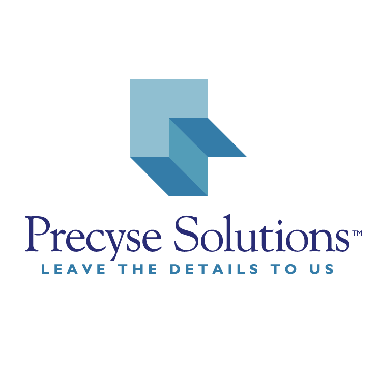 free vector Precyse solutions