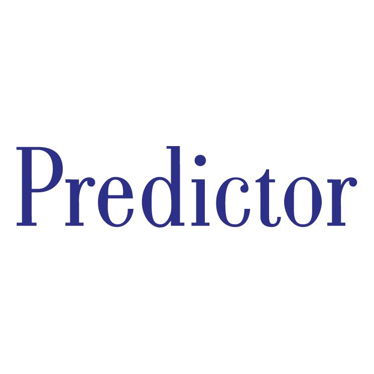 free vector Predictor