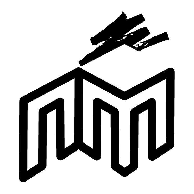 free vector Predrag matovic