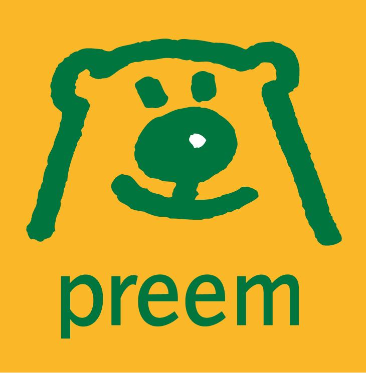 free vector Preem petroleum