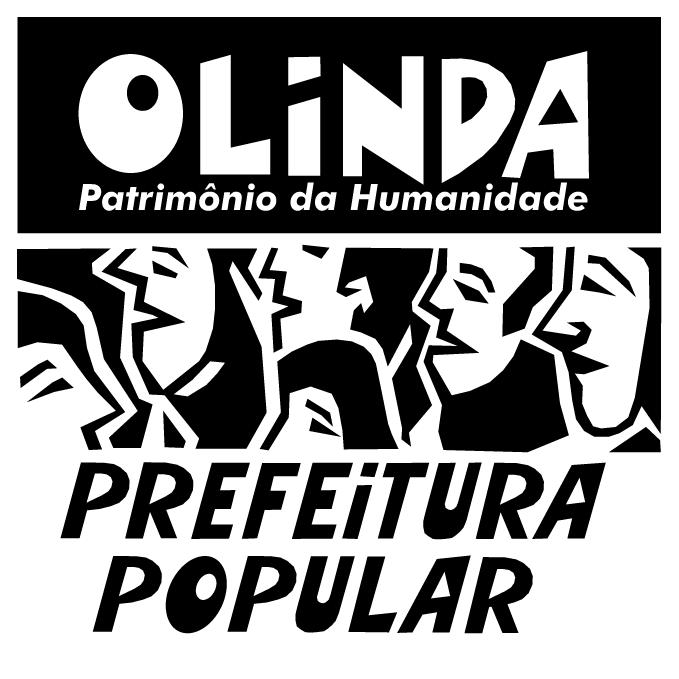free vector Prefeitura de olinda 0