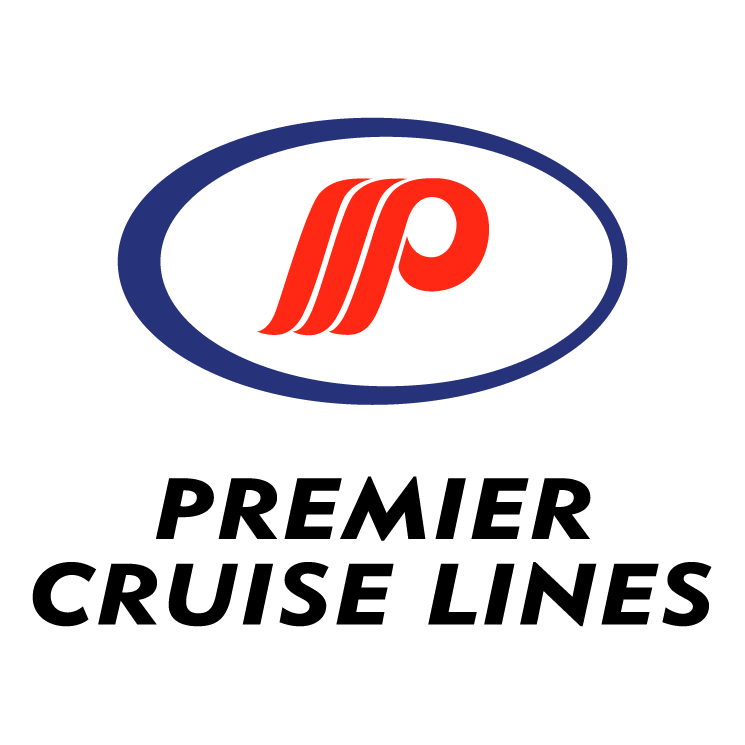 free vector Premier cruise lines