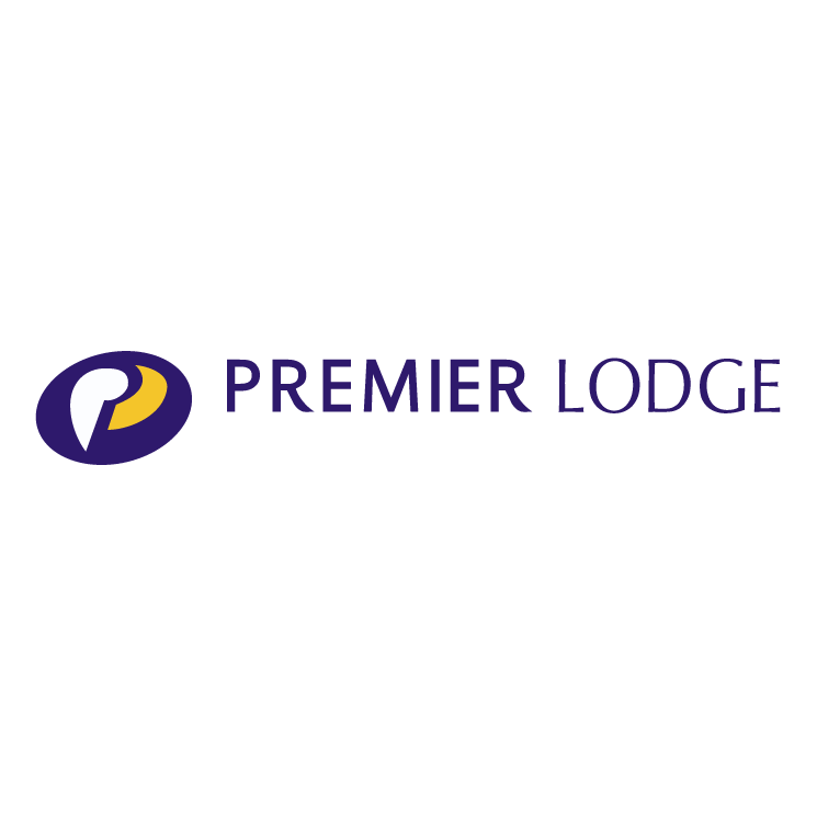 free vector Premier lodge