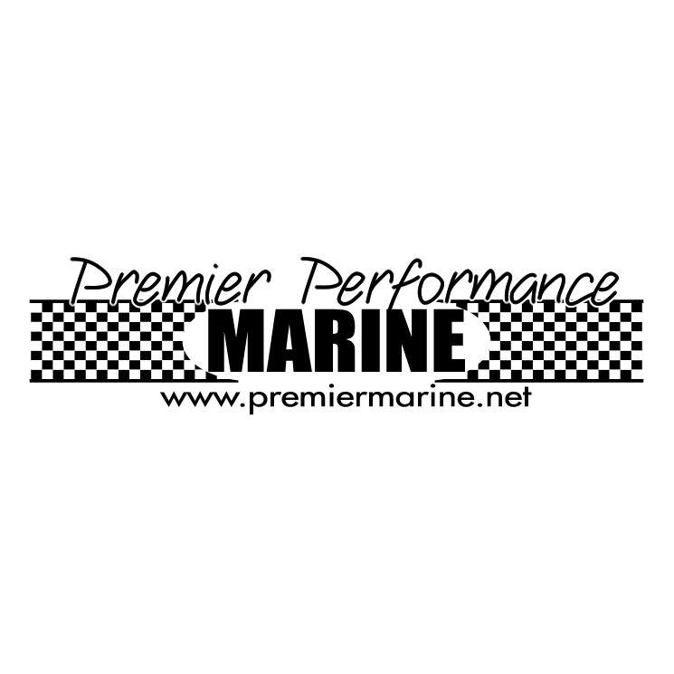 free vector Premier performance