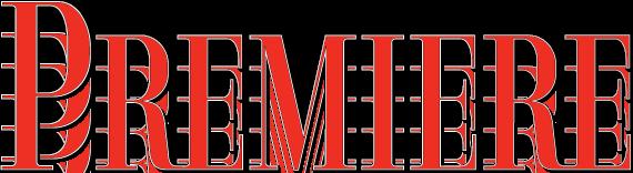 free vector Premiere logo2