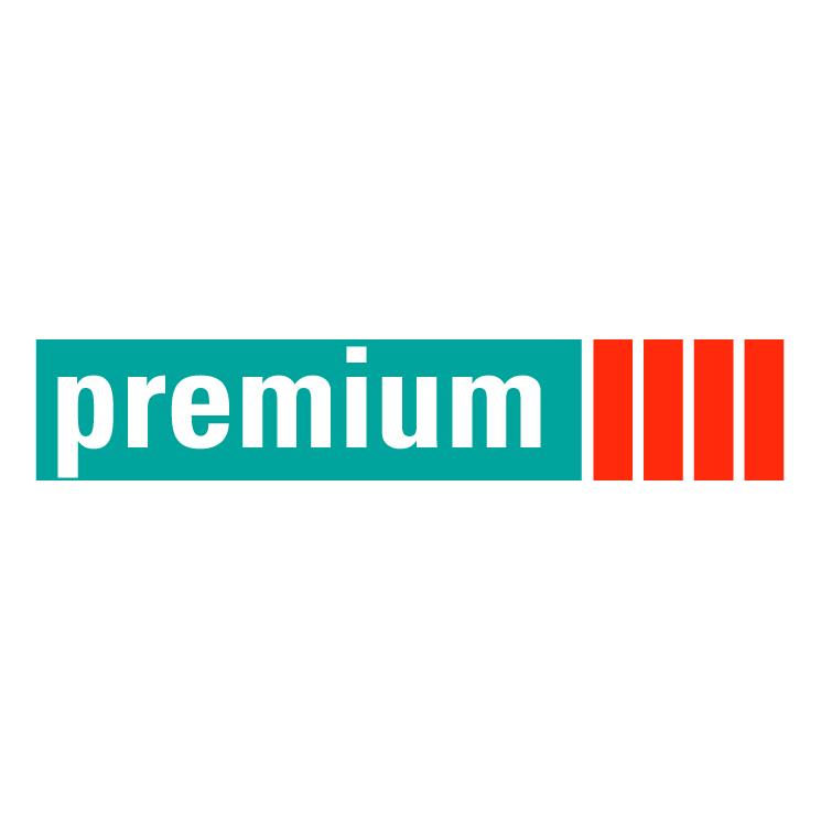 free vector Premium