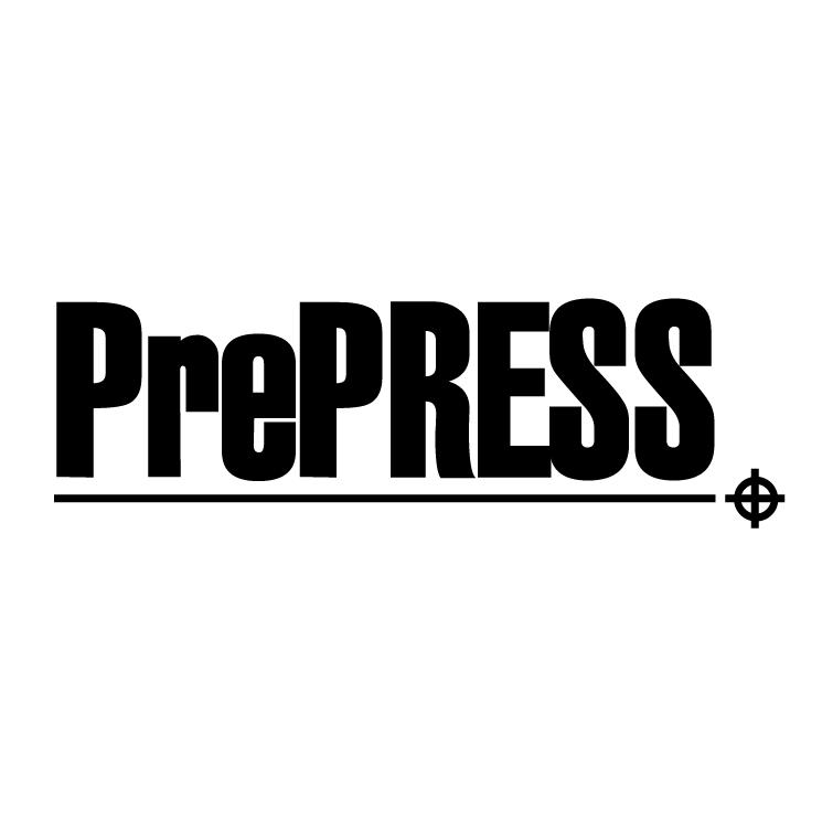 free vector Prepress