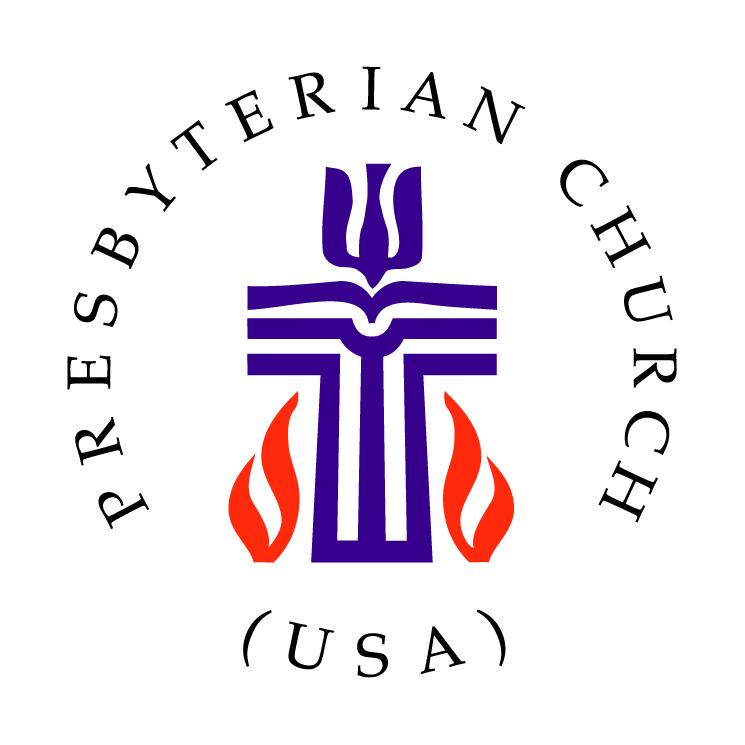 free vector Presbyterian church
