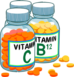 Prescription Medicine Clip Art 119936 Free Svg Download