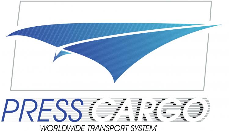 free vector Press cargo 0