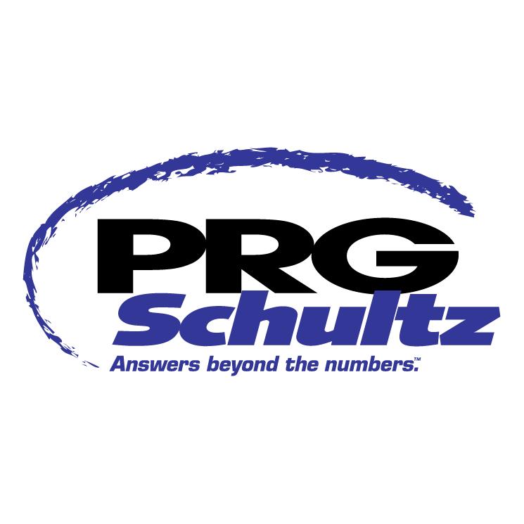 free vector Prg schultz