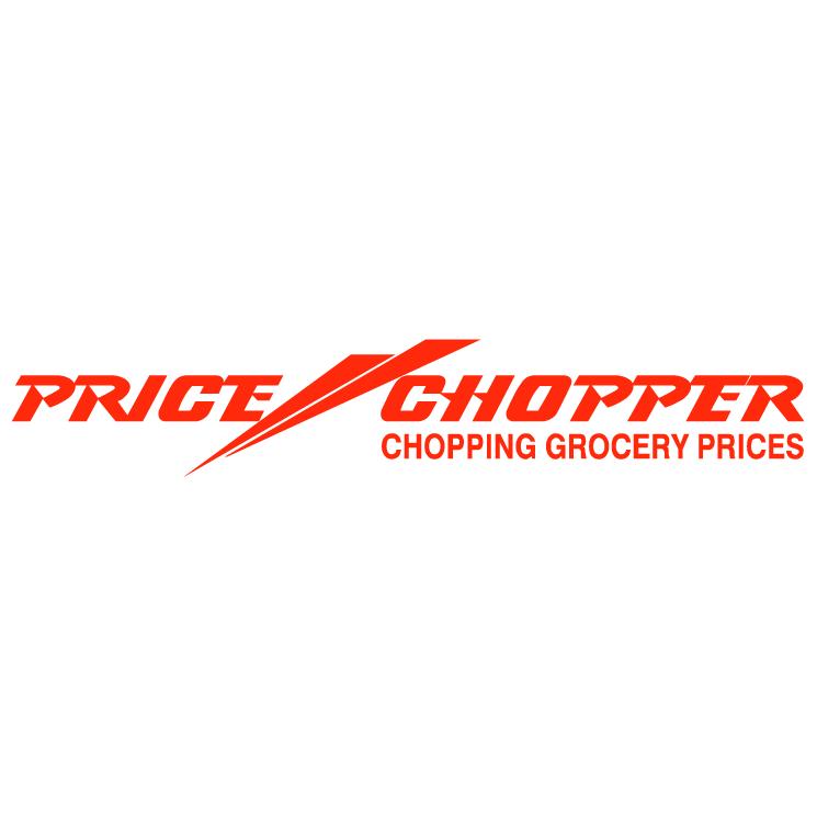 free vector Price chopper 0