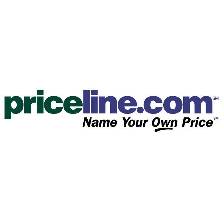 free vector Pricelinecom
