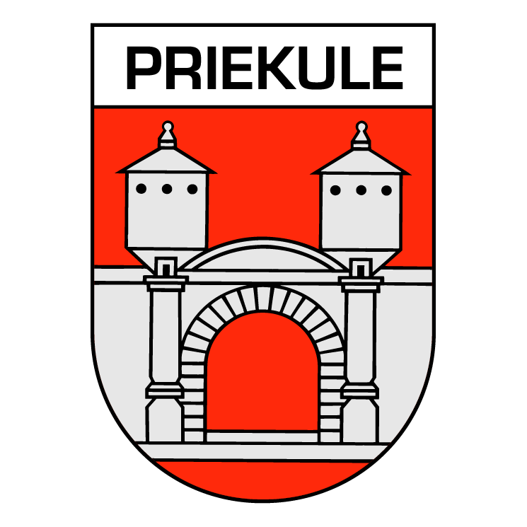 priekule black singles Sample records for estonia hungary latvia  such as black locust,  treikale, o priekule, i javoisha, b.
