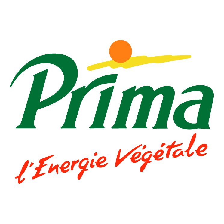free vector Prima 0