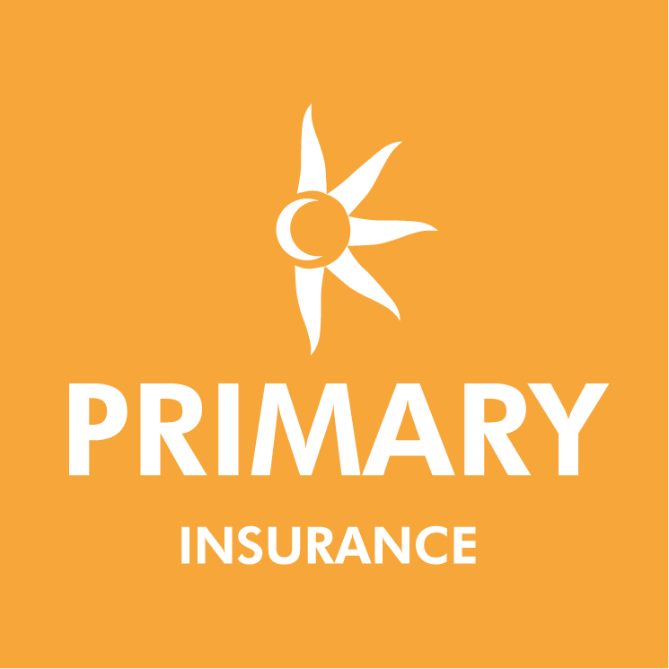 free vector Primary insurance