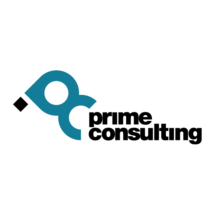 free vector Prime consulting