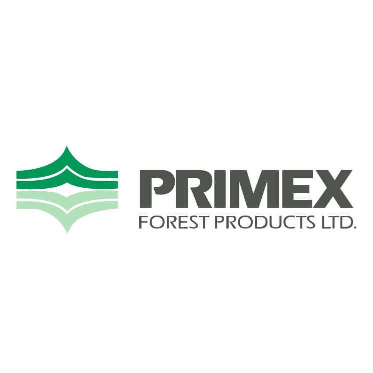 free vector Primex