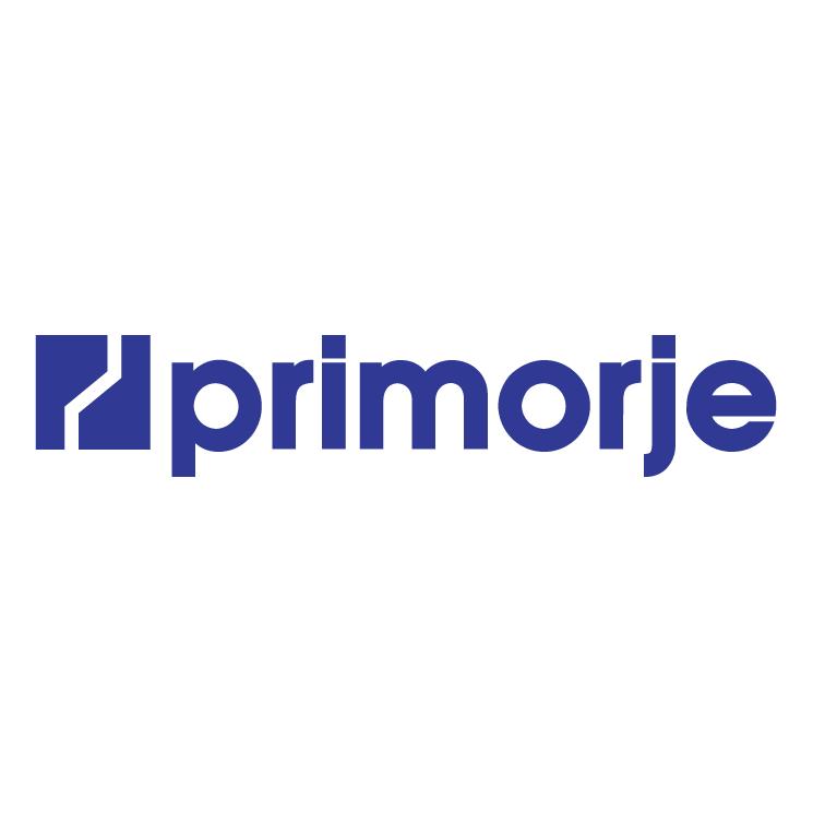 free vector Primorje ajdovscina 0