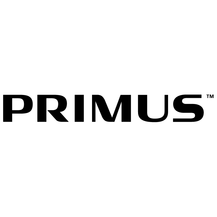 free vector Primus