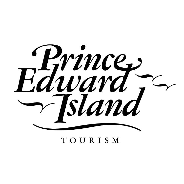 free vector Prince edward island 0