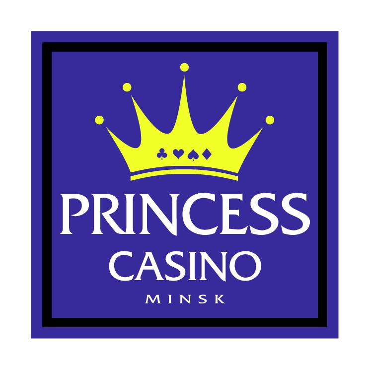 free vector Princess casino minsk