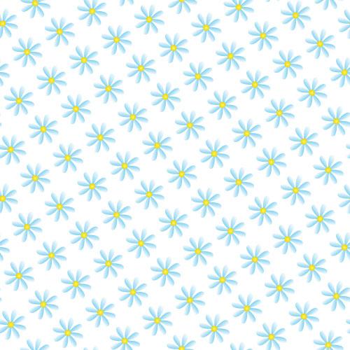 free vector Prints background vector